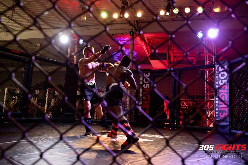 305 FIGHTS 9_26 WM-110