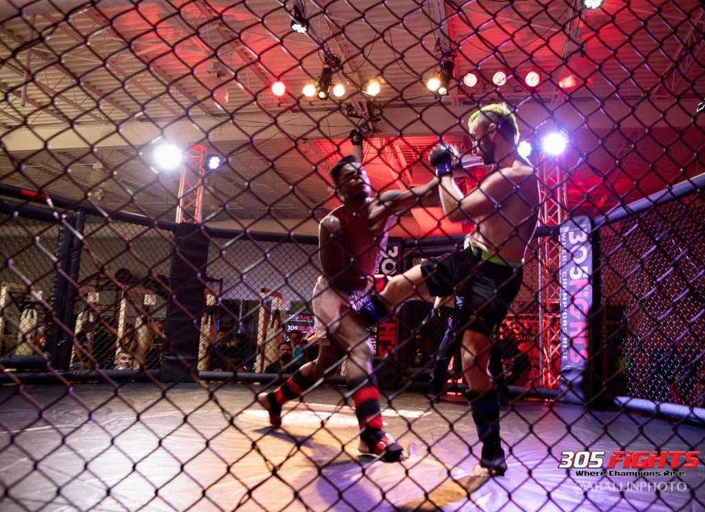 305 FIGHTS 9_26 WM-116