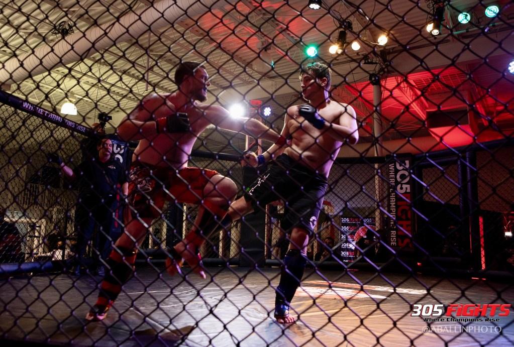 305 FIGHTS 9_26 WM-121