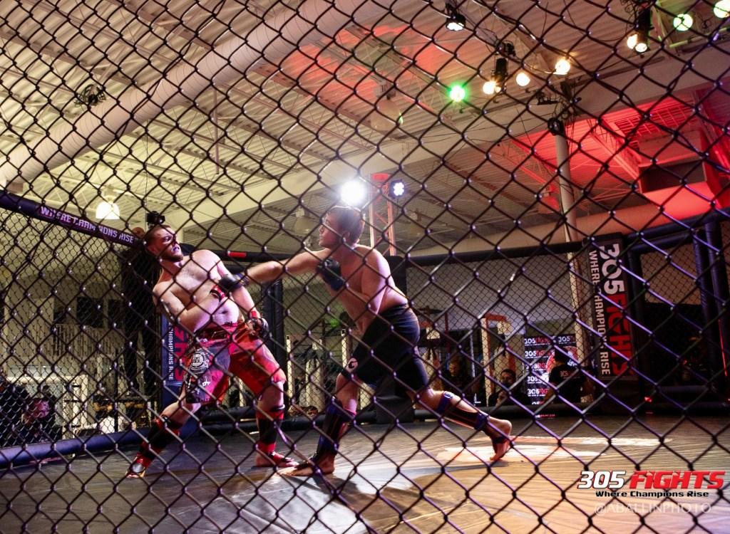 305 FIGHTS 9_26 WM-122