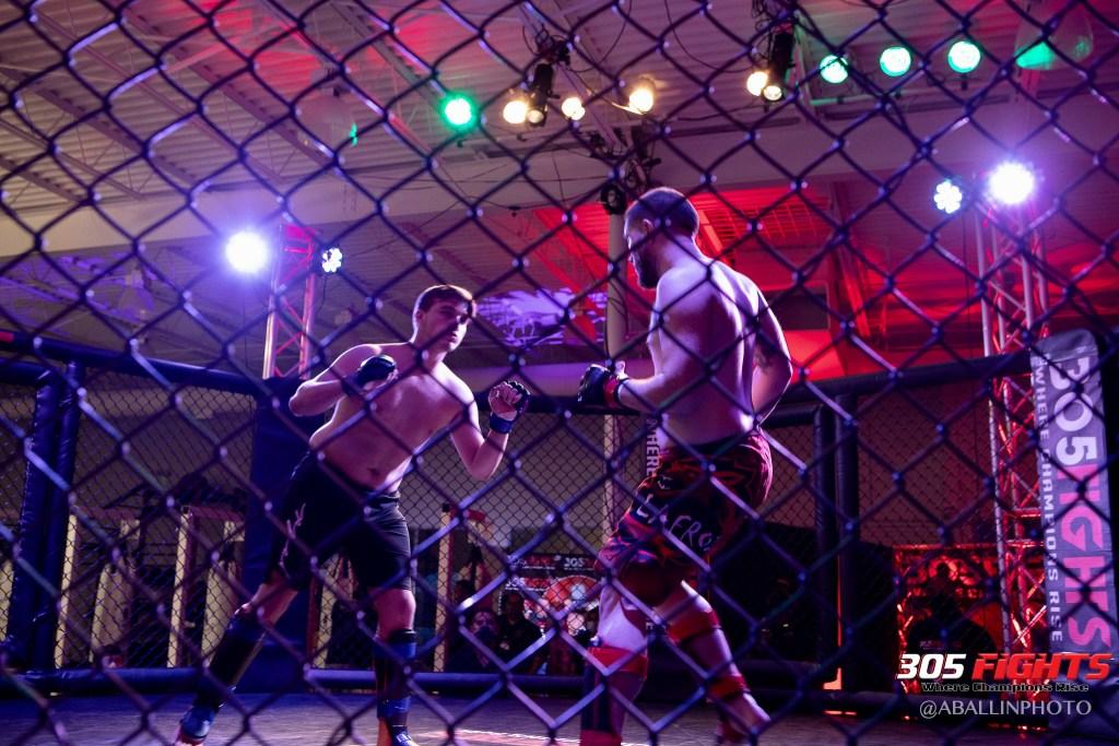 305 FIGHTS 9_26 WM-127