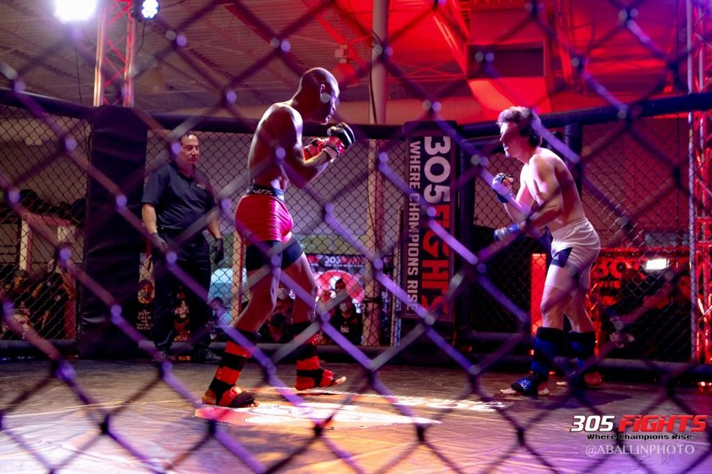 305 FIGHTS 9_26 WM-164