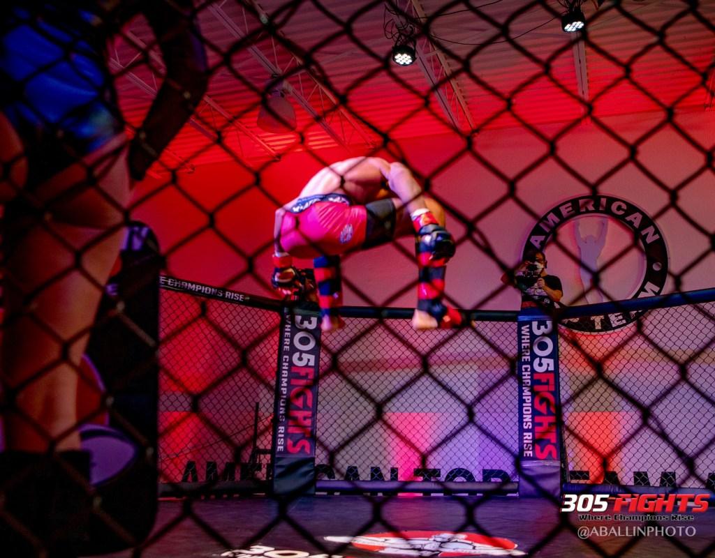 305 FIGHTS 9_26 WM-170