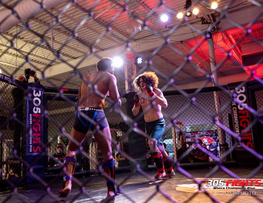 305 FIGHTS 9_26 WM-173