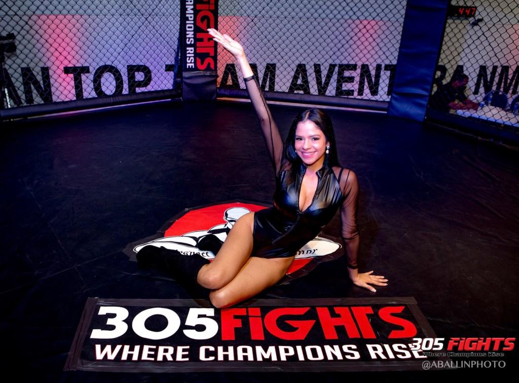 305 FIGHTS 9_26 WM-194