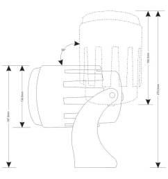 line diagram [ 900 x 900 Pixel ]