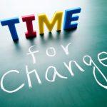 career-change-2013