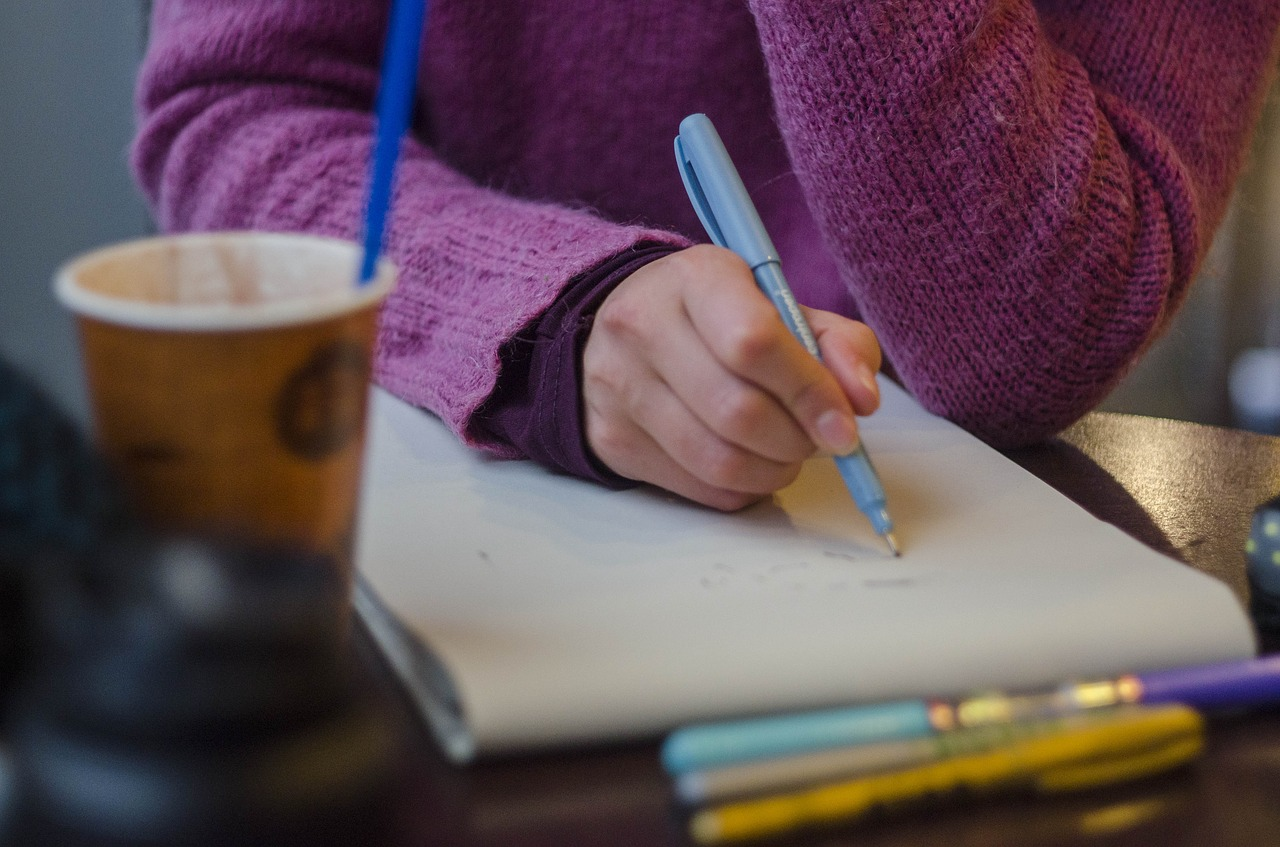 Resume Writing 101 Archives Abby Locke