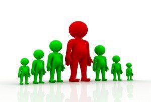 Executive Career Tips