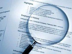 shrinking-resume