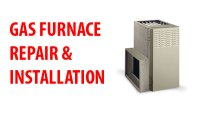 Furnace Repair   Abbys Heating and Cooling