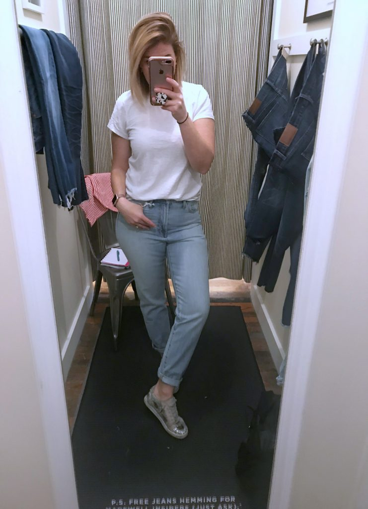 New Womens Off White /& Charcoal Snakeskin Print Turn Up Skinny Leg Trousers 8-12