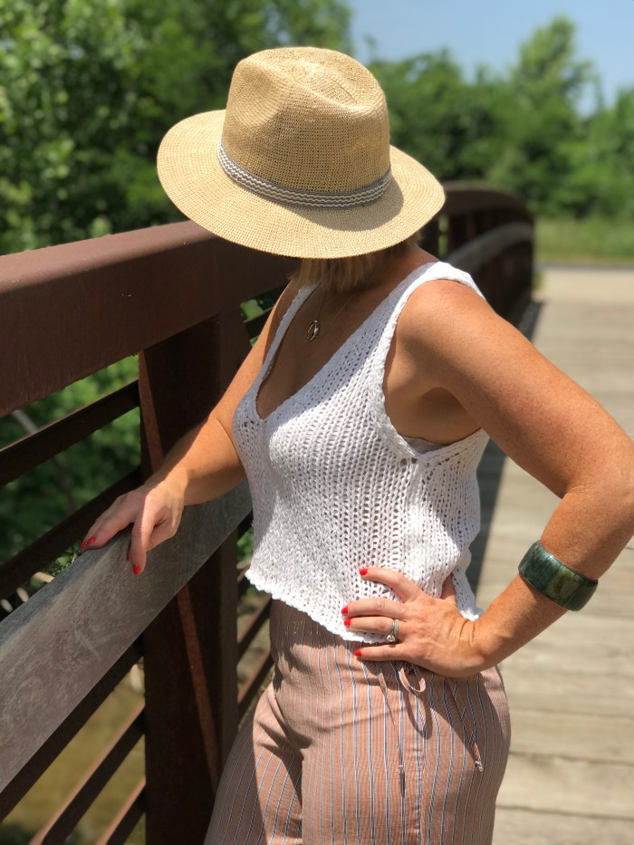 """27a798a9ce218 A large part of personal styling, is helping clients make the most of their  wardrobe. The """"key"""" to having a well working wardrobe, is owning pieces in  their ..."""