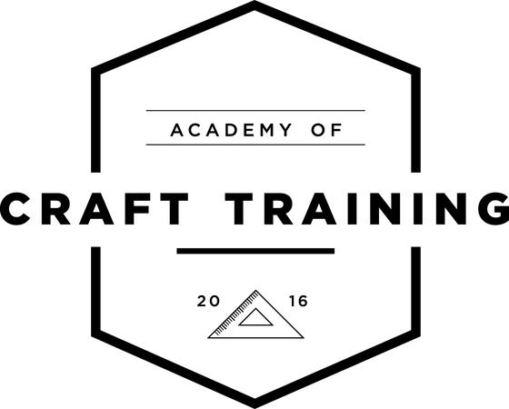 Academy of Craft Training