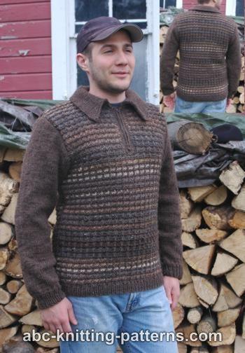 abc knitting patterns noro