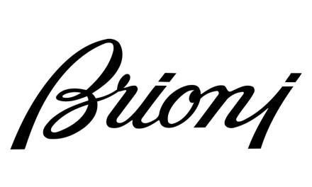 Nina-Maria Nitsche prend la direction artistique de Brioni