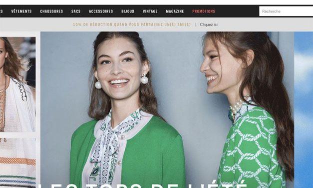 Condé Nast ferme Style.com et met en place un nouveau partenariat avec Farfetch