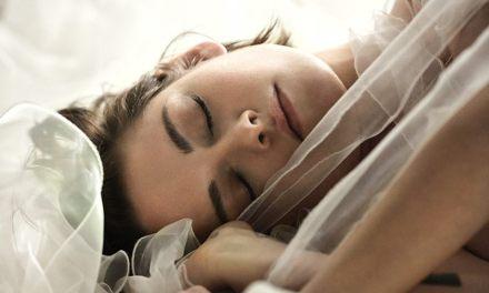 Kristen Stewart hypnotisante pour incarner la nouvelle fragrance de Chanel
