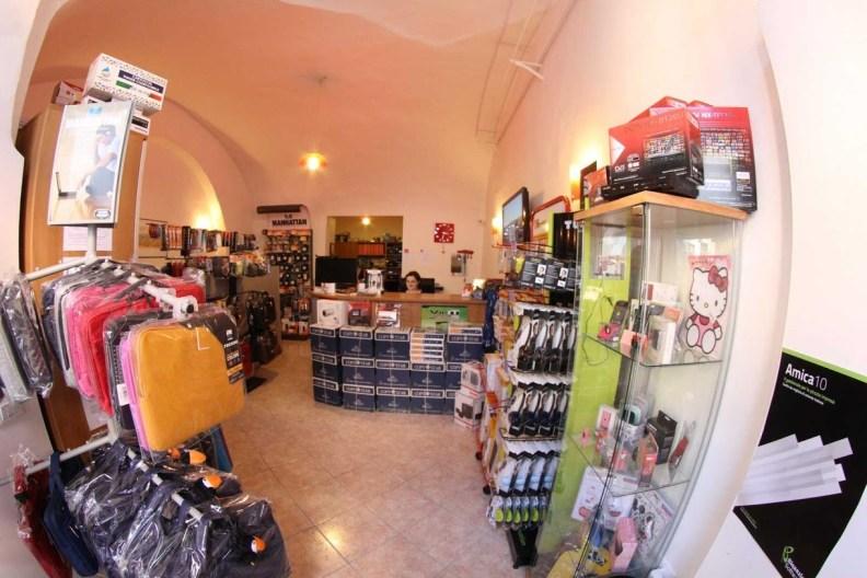 interno_abc_online_negozio_ridotta