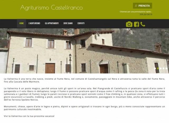 agriturismo_a_norcia_valnerina