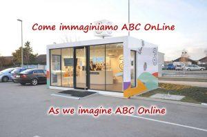 new_abc_online