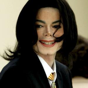A la venta el perfume basado en el ADN de Michael Jackson