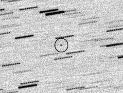 https://i0.wp.com/www.abc.es/Media/201001/13/asteroide2010--253x190.jpg