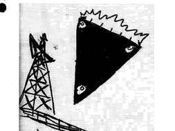 Reino Unido revela archivos secretos con miles de avistamientos OVNI
