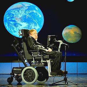 Los científicos responden a Hawking: no hay que temer a los extraterrestres