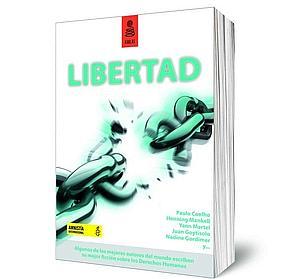 «Libertad»