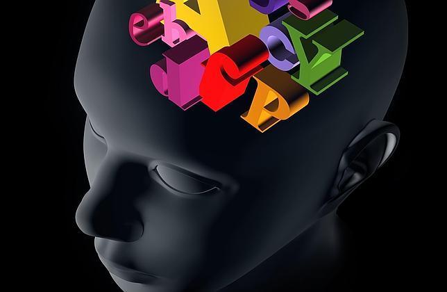 El ejercicio mental que de verdad aumenta la inteligencia