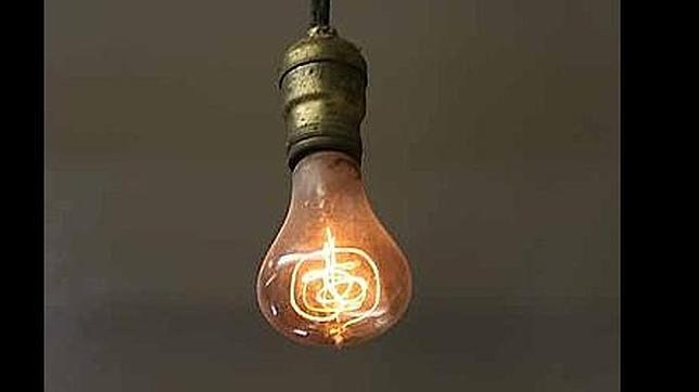 La luz ha subido más de un 60% en cinco años