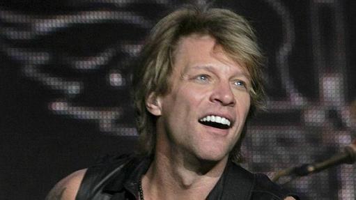 Entradas «low cost» para los conciertos de Bon Jovi en España