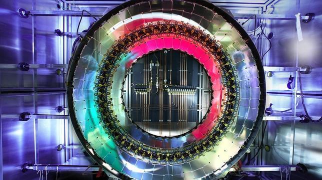 Los físicos buscan un error que explique los neutrinos más veloces que la luz
