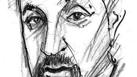 Rilke, Toledo y El Greco (I)