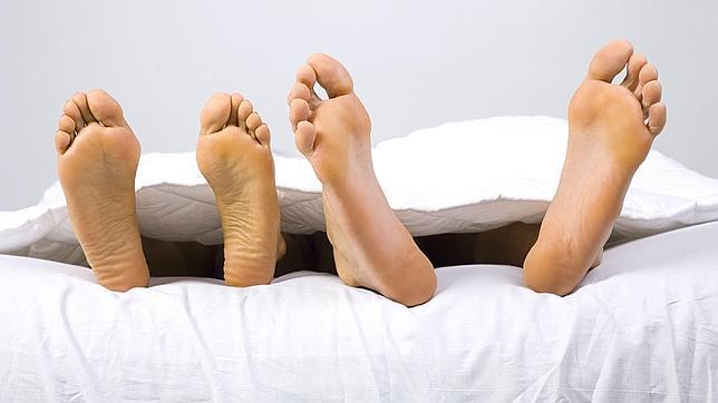 Diez cosas que los científicos nos enseñaron sobre el sexo en 2011