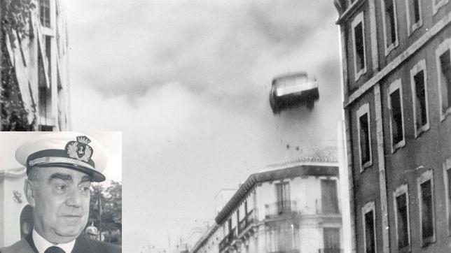 https://i0.wp.com/www.abc.es/Media/201201/14/atentado-carrero-blanco-retrato.jpg