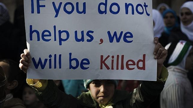https://i0.wp.com/www.abc.es/Media/201202/03/siria-manifestacion-assad--644x362.jpg