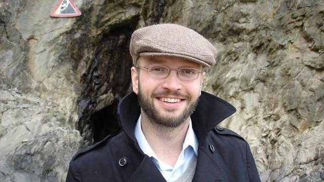 Joe Flatman: «Los acuerdos de Gran Bretaña con Odyssey son ilegales»