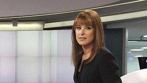 Antena 3 crea una nueva empresa para englobar sus Informativos  ABCes