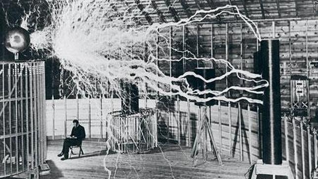 Expediente Nikola Tesla: ¿por qué cayó en el olvido el mayor inventor del siglo XX?