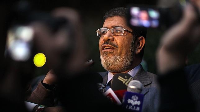 Egipto, islamismo rima con capitalismo