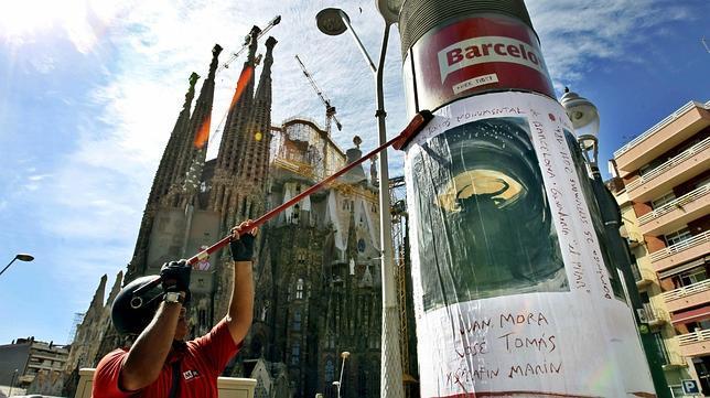 La Generalitat recibe 20 peticiones de indemnización por la abolición de los toros