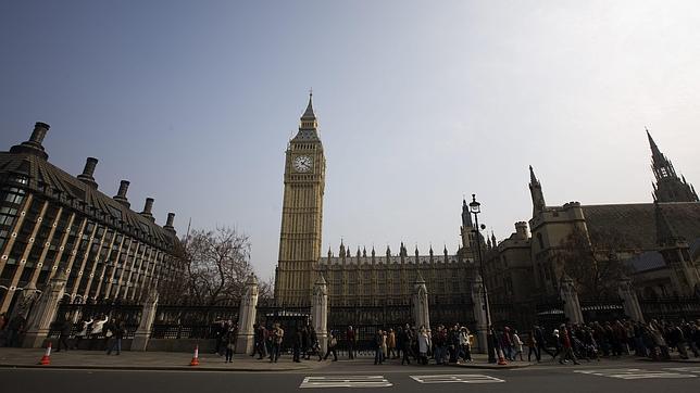 Al Qaeda planea estrellar un avión en Londres durante los Juegos Olímpicos