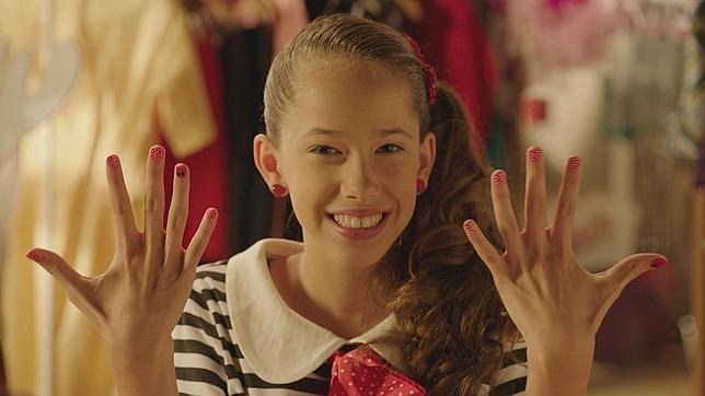 Disney Channel estrena Minnie  You  ABCes