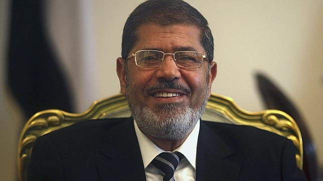 Un salafista, un copto, una mujer y un hermano musulmán serán los asesores de Mursi