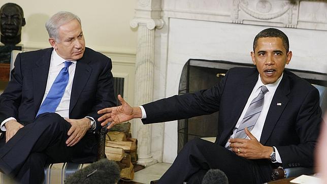 El rifi-rafe entre Israel y EE.UU. por Irán pone al descubierto las diferencias entre ambos gobiernos