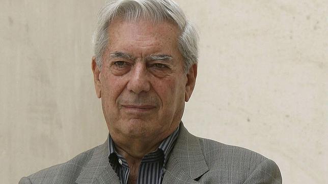 Vargas Llosa será homenajeado en Toro por su defensa de la Fiesta