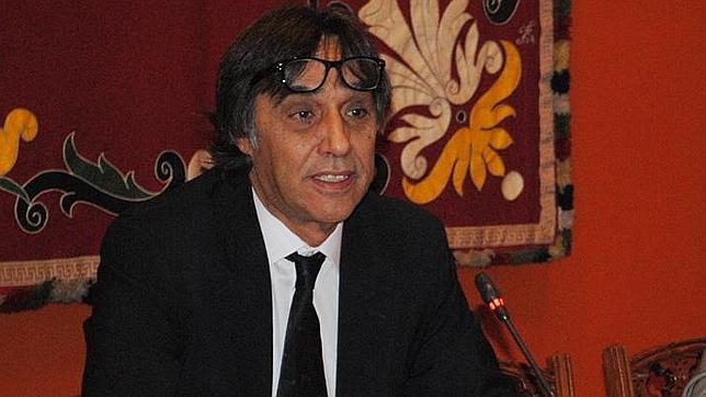 Díaz Yanes: «La Tauromaquia ha sido una gran escuela democrática»