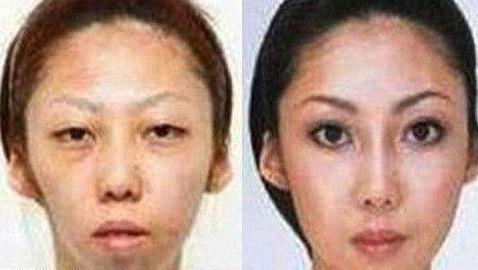Un chino denuncia a su esposa por infiel tras tener «una hija fea que no parecía suya»